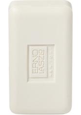 ERNO LASZLO Lighten & Brighten White Marble Stückseife 100 g