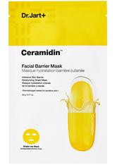 Dr.Jart+ Ceramidin Facial Barrier Mask 22g