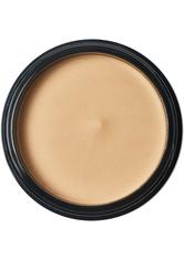 INGLOT Eye Makeup Base Primer  Eye primer
