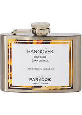 WE ARE PARADOXX - We Are Paradoxx Hangover Hair Elixir 75ml - LEAVE-IN PFLEGE