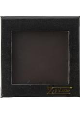 Z PALETTE - Small Magnetic Palette  - Black - MAKEUP ACCESSOIRES