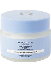AntiBlemish Boost Cream with Azelaic Acid