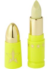 JEFFREE STAR COSMETICS - Jawbreaker Collection Lip Ammunition - Snowcone - LIPPENSTIFT