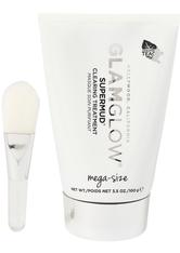 GLAMGLOW Supermud Clearing Treatment Gesichtsmaske  100 g