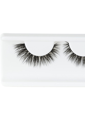 VELOUR LASHES - Velour Lashes - Whispie Me Away - Falsche Wimpern & Wimpernkleber