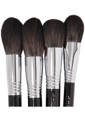 SIGMA - Sigma Beauty Studio Brush Collection  Pinselset  1 Stk no_color - Makeup Pinsel