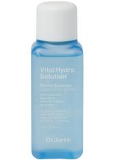 Vital Hydra Solution™ Biome Essence Vital Hydra Solution™ Biome Essence