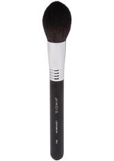 Sigma Beauty Studio Brush Collection  Konturenpinsel 1 Stk