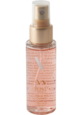 The Perfect V Intimpflege VV Beauty Mist Intimpflege 30.0 ml