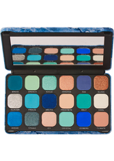 Forever Flawless Ice Eyeshadow Palette