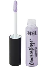 ARDELL - Cameraflage Concealer - Calm Lavender - CONCEALER