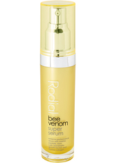 Rodial Gesicht Bee Venom - Super Serum Anti-Aging Gesichtsserum 30.0 ml