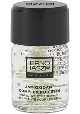 Erno Laszlo Gesichtspflege The White Marble Collection Eye Complex 15 ml