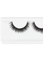 VELOUR LASHES - Oops! Naughty Me - FALSCHE WIMPERN & WIMPERNKLEBER