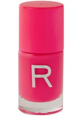 Revolution - Nagellack - Neon Nail Paint - Bang On!