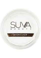SUVA BEAUTY - Hydra Liner - Space Panda - EYELINER
