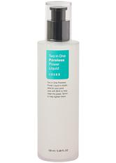 Cosrx Produkte COSRX Two in One Poreless Power Liquid Gesichtswasser 100.0 ml