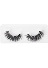 Hot Right Now Faux Mink Unicorn Lashes