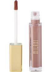 MILANI - Amore Matte Lip Cream   Adorable - LIQUID LIPSTICK