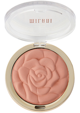 MILANI - Powder Blush  Romantic Rose - ROUGE