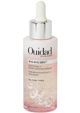 OUIDAD - ByeBye Dry™ Soothing + Moisturizing Serum - SERUM