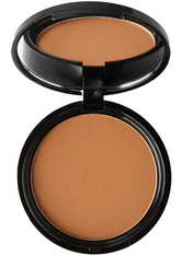 NYX PROFESSIONAL MAKEUP - NYX Professional Makeup Matte Bronzer Bronzingpuder  Nr. 05 - Deep Tan - CONTOURING & BRONZING