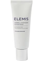 Elemis Herbal Lavender Repair Mask (75ml)