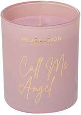 Call Me Angel Scented Candle