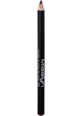 Misslyn Lippen Lipliner Made to Stay Lip Liner Nr. 68 Irresistible 0,80 g