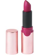 Powder Matte Lipstick Lust