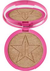 Jeffree Star Cosmetics Puder Skin Frost Puder 15.0 g