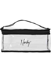 Nanshy Pinselsets Cosmetic Bag Kosmetiktasche 1.0 pieces