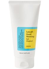 Cosrx Produkte COSRX Low pH Good Morning Gel Cleanser Reinigungsgel 150.0 ml
