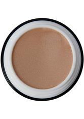 ARTDECO - Artdeco Make-up Augen Lidschattengrundierung Eyeshadow Base 5 ml - AUGEN PRIMER