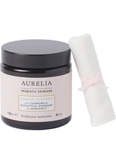 AURELIA PROBIOTIC SKINCARE - Aurelia Probiotic Skincare Miracle Cleanser 120ml - CLEANSING