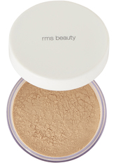 "RMS BEAUTY - RMS Beauty - Tinted ""un"" Powder – Shade 2-3 – Getönter Puder - Neutral - one size - GESICHTSPUDER"