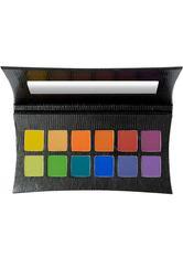 Illamasqua Artistry Palette - Experimental