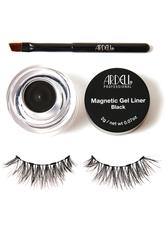 Ardell Wispies Magnetic Liner & Lash Wispies Make-up Set 1.0 pieces