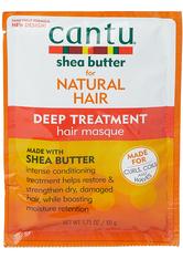 Deep Treatment Hair Masque Deep Treatment Hair Masque
