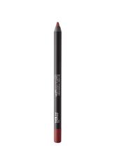 MELT COSMETICS - Lip Pencil Cinder - LIPLINER