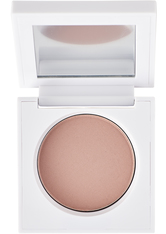 OFRA - Blush Rose - ROUGE
