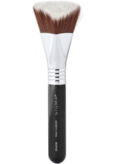 Sigma Beauty 3DHD Max Kabuki Foundationpinsel 1 Stk