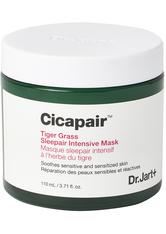 DR. JART+ - Cicapair™ Tiger Grass Sleepair Intensive Mask Cicapair™ Tiger Grass Sleepair Intensive Mask - Crememasken