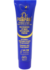Dr. Paw Paw - Overnight Lip Mask - Lippenbalm
