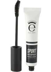 Eyeko - Sport Waterproof Mascara – Black – Mascara - Schwarz - one size