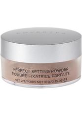 Cover FX Perfect Setting Powder 10g (Various Shades) - Deep
