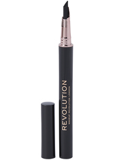 MAKEUP REVOLUTION - Flick and Go Eyeliner - EYELINER