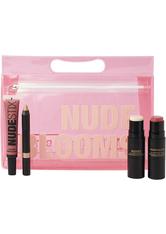 NUDESTIX - NUDESTIX Nude Blooms by Pony Park Kit - Makeup Sets