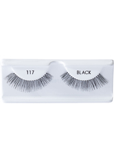 Fashion Lashes 117 - ARDELL