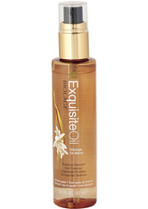 Biolage ExquisiteOil Replenishing Lightweight Leave-in Oil Treatment 92ml